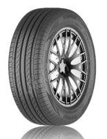 Runway ENDURO HP 215/55 R 16 ENDURO HP 97W XL letní pneu (může být staršího data)