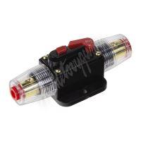 BK60A1 Jistič napájecích obvodů 60 A