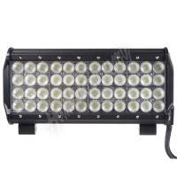 wl-cree144-2 LED rampa, 48x3W, 393x93x167mm