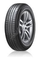 HANKOOK KINERGY ECO 2 K435 165/60 R 14 75 T TL letní pneu