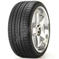 Goodyear Eagle F1 Asymmetric 205/55 R17 91Y letní pneu