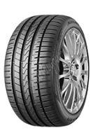 Falken AZENIS FK510 MFS XL 245/40 ZR 17 (95 Y) TL letní pneu