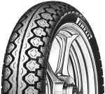 Pirelli Mandrake MT15 RFC 80/80 -16 M/C 45J TL přední
