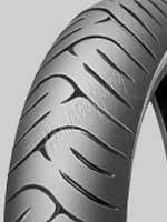 Dunlop Sportmax D221 A 130/70 R18 M/C 63V TL přední