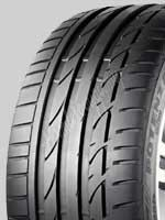Bridgestone POTENZA S001 XL 225/40 R 18 92 Y TL letní pneu