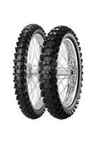 Pirelli Scorpion MX Extra X 110/90 -19 M/C 62M TT zadní