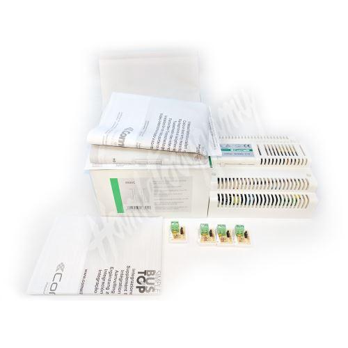 Comelit 4888C sběrnicový distributor