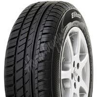 Matador MP44 ELITE 3 195/60 R 15 88 H TL letní pneu (může být staršího data)
