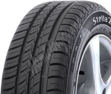 Matador MP16 STELLA 2 155/65 R 13 73 T TL letní pneu (může být staršího data)