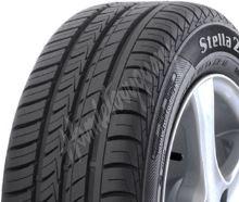 Matador MP16 STELLA 2 155/70 R 13 75 T TL letní pneu