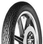 Bridgestone L303 3.00 -18 M/C 47S TT přední