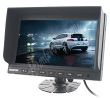 """sv909set1 SET kamerový systém s monitorem 9"""""""
