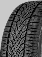 Semperit SPEED-GRIP 2 FR 245/45 R 17 95 H TL zimní pneu