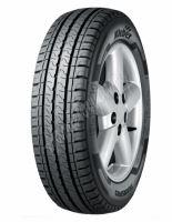 Kleber TRANSPRO 165/70 R 14C 89/87 R TL letní pneu (může být staršího data)
