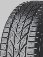Toyo SNOWPROX S953 M+S 3PMSF 205/55 R 15 88 H TL zimní pneu