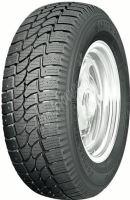 KORMORAN VANPRO WINTER 215/75 R 16C 113/111 R TL zimní pneu