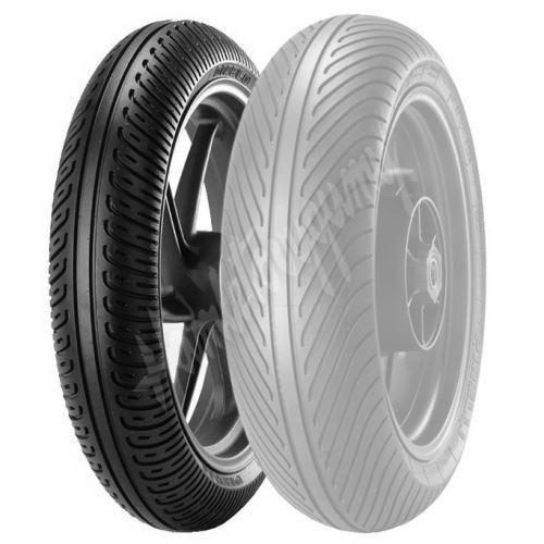 Pirelli Diablo Rain SCR1 100/70 R17 M/C NHS TL K397 přední