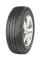 Falken EUROWINTER VAN01 M+S 3PMSF 215/65 R 16C 109/107 T TL zimní pneu