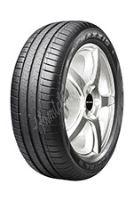Maxxis ME3 MECOTRA XL 195/65 R 15 95 T TL letní pneu