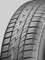 Barum BRAVURIS 4X4 M+S 225/70 R 16 103 H TL letní pneu