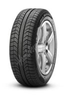 Pirelli CINT. ALL SEASON + SEAL M+S XL 235/55 R 17 103 V TL celoroční pneu
