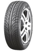 Kleber Hydraxer (DOT 08) 205/50 R15 86V letní pneu (může být staršího data)
