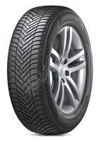 Hankook H750 Kinergy 4s 2 RG 235/55 R 17 H750 103W XL RG celoroční pneu