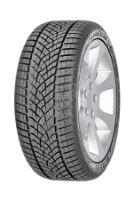 Goodyear UG PERF. GEN-1 SUV M+S 3PMSF XL 265/60 R 18 114 H TL zimní pneu