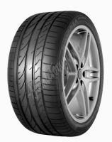 Bridgestone POTENZA RE050A * RG 245/40 R 18 RE050A RFT * 93Y RG letní pneu (může být starš