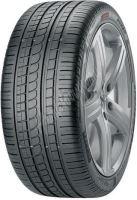 Pirelli PZero Rosso 235/35 R19 87Y letní pneu (může být staršího data)