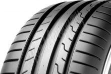 Dunlop SPORT BLURESPONSE 205/60 R 16 92 V TL letní pneu