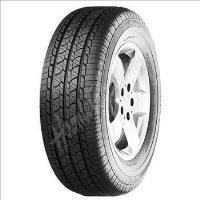 Barum VANIS 2 205/65 R 15C 102/100 T TL letní pneu
