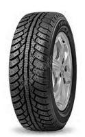 Westlake WESTLAKE SW606 stud able 225/65 R17 102T zimní pneu