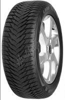 Goodyear UG8* FP 195/55 R 16 UG8* 87H FP zimní pneu (může být staršího data)
