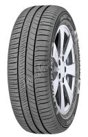 Michelin ENERGY SAVER+ 185/55 R 15 82 H TL letní pneu