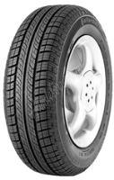 Continental ECOCONTACT EP DAE 155/65 R 13 73 T TL letní pneu