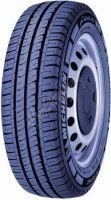 Michelin AGILIS 165/75 R 14C 93/91 R TL letní pneu