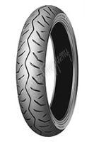 Dunlop GPR-100 L 160/60 R15 M/C 67H TL zadní
