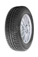 Toyo SNOWPROX S943 M+S 3PMSF 205/55 R 16 91 T TL zimní pneu