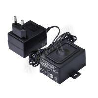 Ultrazvukový odpuzovač, 230V, IP65  M234