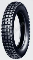 Michelin TRIAL COMP X11 4.00 R18 M/C 64L TL zadní