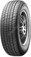 Marshal KR11 175/65 R14 82T letní pneu (může být staršího data)