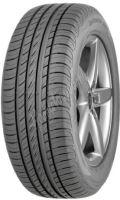Sava INSTENSA SUV 235/65 R17 108V XL letní pneu