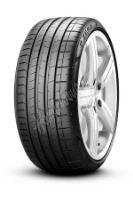 Pirelli P-ZERO 345/25 ZR 20 (100 Y) TL letní pneu