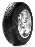 BF Goodrich G-Force Winter 205/50 R17 93V XL zimní pneu