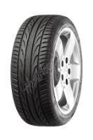 Semperit SPEED-LIFE 2 FR XL 225/45 R 19 96 Y TL letní pneu