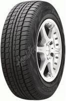 HANKOOK WINTER RW06 M+S 3PMSF 195/65 R 16C 104/102 T TL zimní pneu