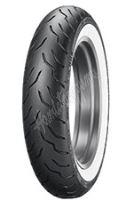 Dunlop American Elite WWW MT90 B16 M/C 72H TL přední