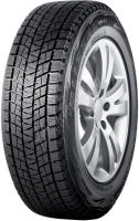 Bridgestone DM-V1 RBT 215/60 R17 96R TL (může být staršího data)