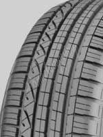 Dunlop GRANDTREK TOUR.A/S MO M+S XL 235/45 R 20 100 H TL celoroční pneu